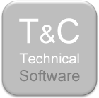 T&C Technical Software